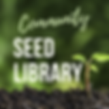iCommunity-3.png