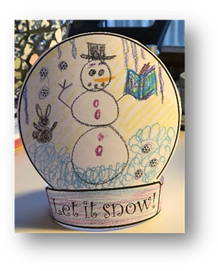 snowglobe pictures.png