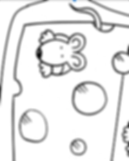 Mouse and cheese.png