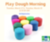 Play Dough Mornings March2020.png