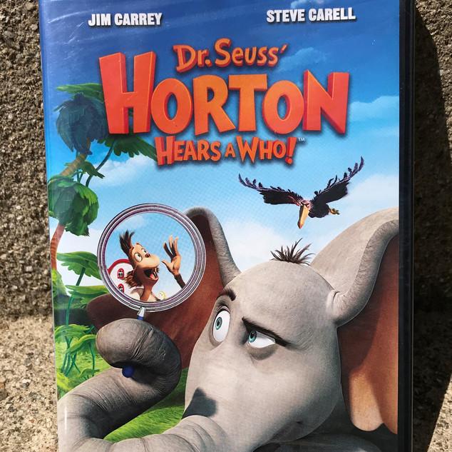 horton hears a who DVD.jpg
