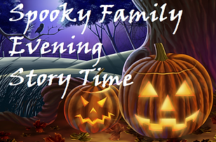 Spooky Story TIme.png