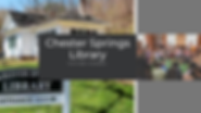 Monochrome Photo Collage Tutorial Youtub