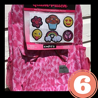 pink tie dye backpack.png