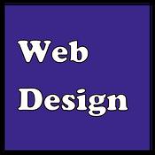 button_webdesign.png