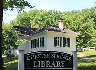 Chester Springs Library.jpg
