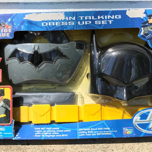 batman talking dress up kit.jpg