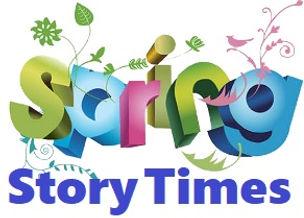 Spring Story Time 2.jpg