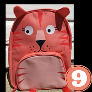 pink tiger backpack.png
