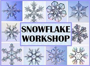 snowflake workshop.jpg