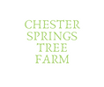 Chester Springs Tree Farm.png