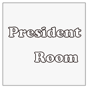 button_president_room.png