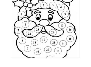 santa craft-page-0.jpg