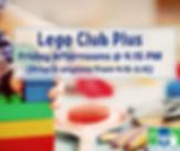 Lego Club Plus November.png