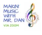 makin' music with mr. dan.png