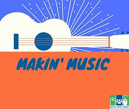 Makin' music LibCal.png