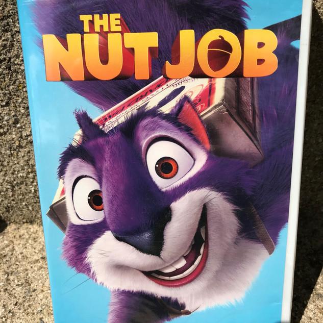 the nut job DVD.jpg