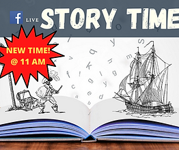Facebook Storytime January 2021.png