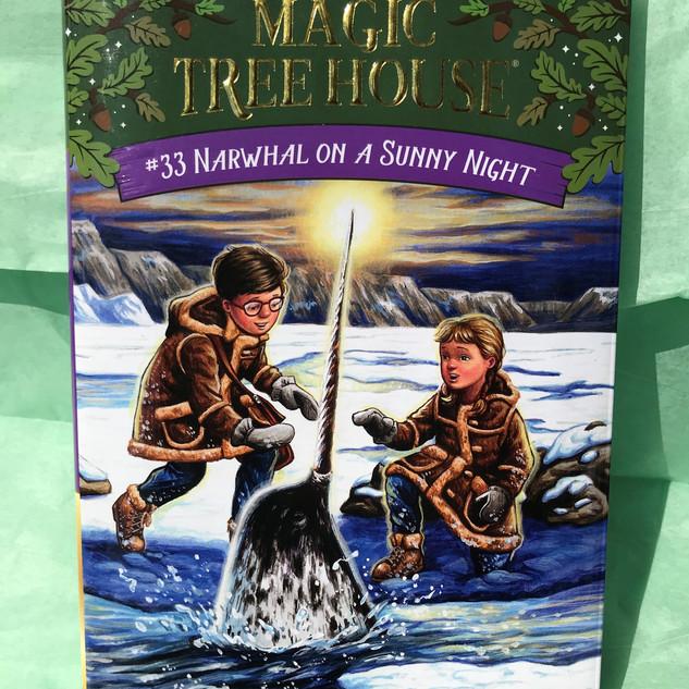 magic treehouse narwhals.jpg