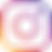 Instagram-PNG-Image-Background.png