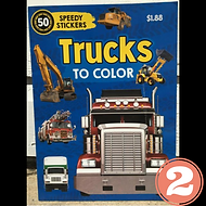 truck coloring book.png