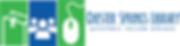 CSL Summer Tracking logo.png
