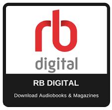 RBdigital Discontinued