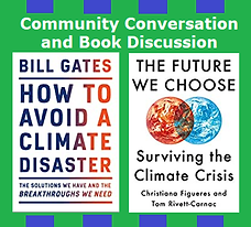 book discussion.png