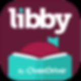 EL_Libby_200x200.png