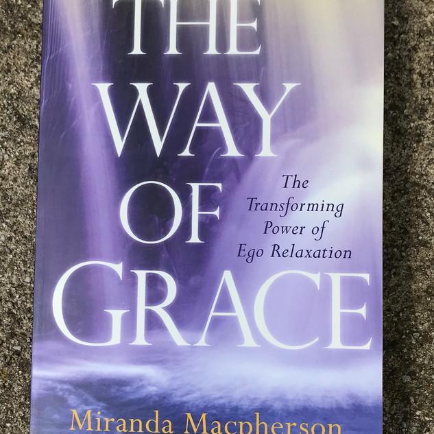 way of grace book.jpg
