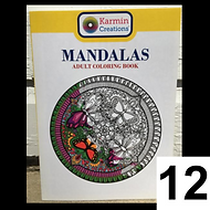 mandala coloring book.png