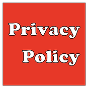 button_privacy_policy.png