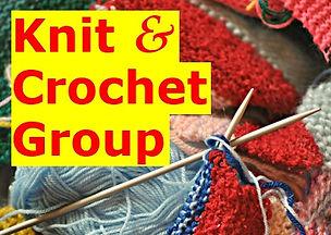 knit graphic.jpg