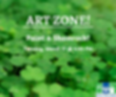 Art zone! March2020.png