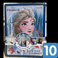frozen activity pack.png