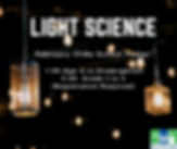Light Science February.png