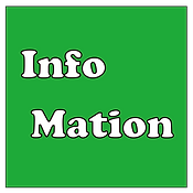button_information.png