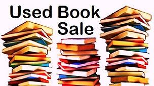 Used_Book_Sale.jpg