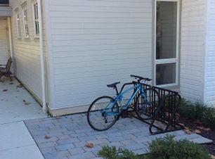 bike-patio.jpg