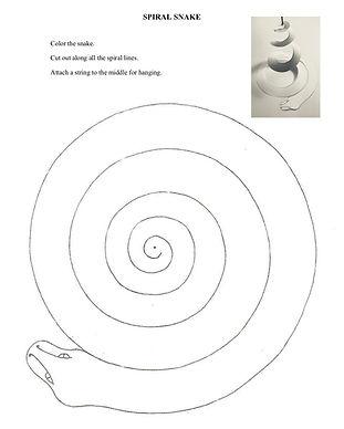 Spiral Snake.jpg