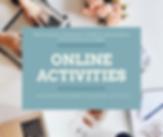 online activities.png