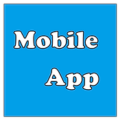button_mobileapp.png