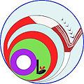SOAR logo.jpg