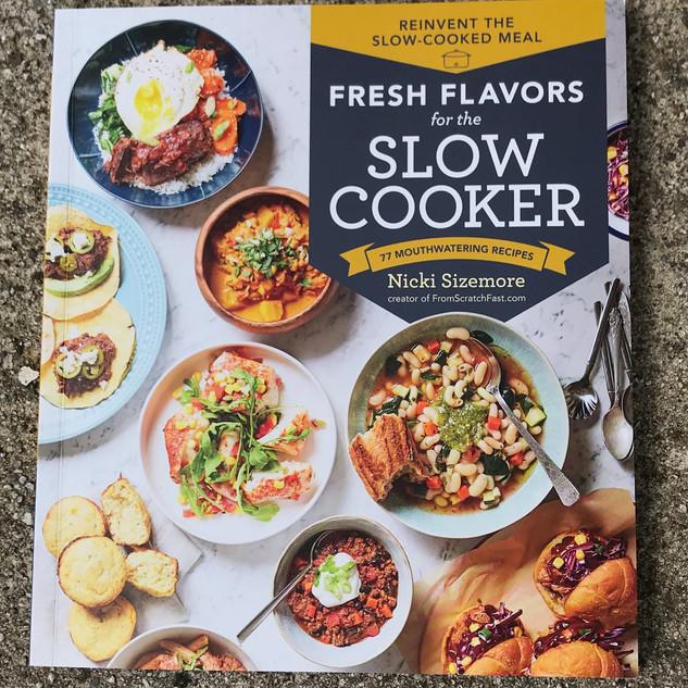 slowcooker cookbook.jpg