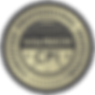 Internachi Certified Home Inspector,  Safeguard Home Inspection LLC, Green Bay Home Inspection, Appleton Home Inspection, Home Inspector Near Me, Licensed Home Inspector