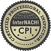 Internachi Certified Home Inspector,  Safeguard Home Inspection LLC, Green Bay Home Inspection, Appleton Home Inspection, Home Inspector Near Me, Licensed Home Inspector
