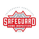 Safeguard Home Inspection, LLC.  Home inspector near me, Green Bay, WI home inspection, Appleton, WI home inspector