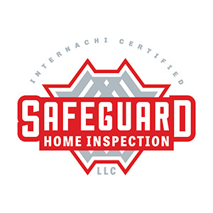 Safeguard Home Inspection. Green Bay home inspector.  Top rated home inspector.  Home inspector near me.