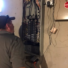 Home Inspections In Green Bay, WI