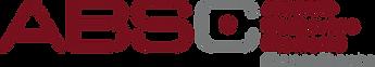 logo_absc (1).png
